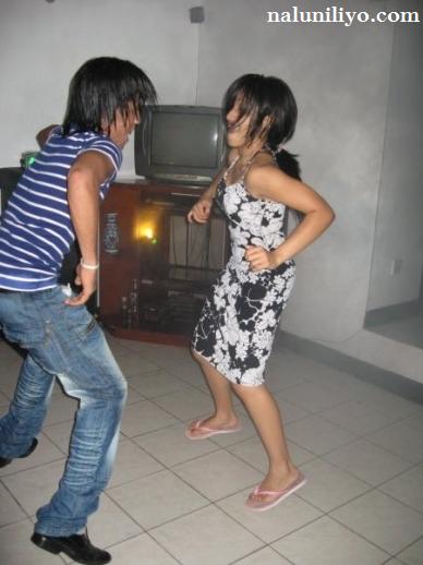 nehara dance