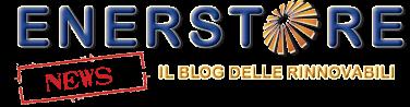 EnerStore_News