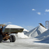 Justiça Federal determina mandado de busca e apreensão em sindicatos e empresas salineiras de Mossoró
