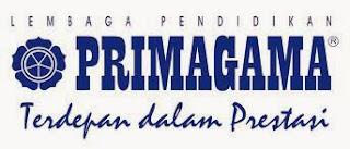 lowongan-kerja-admin-primagama-gresik-jatim-2014