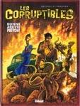 Les corruptibles 3