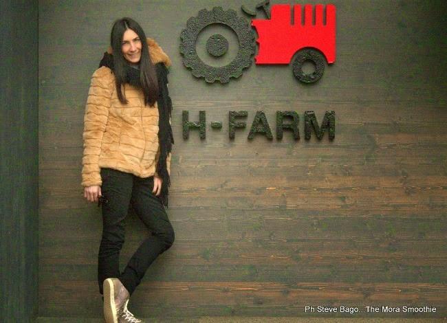 porsche, h-farm, ex-machina, fashion, fashionblog, fashionblogger, fashiontest, blogger, italianblogger, italianfashionblogger, ootd, outfit, look, lookoftheday, outfitoftheday