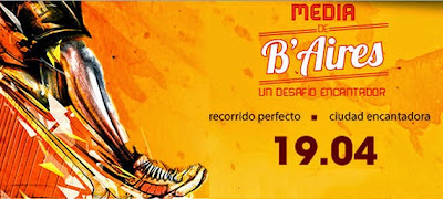 21k Media de B´Aires (Buenos Aires, ARG, 19/abr/2015)