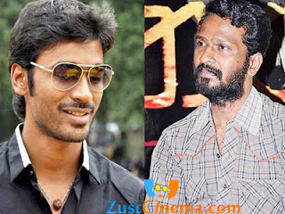 Dhanush-Vetrimaaran's film on sets soon