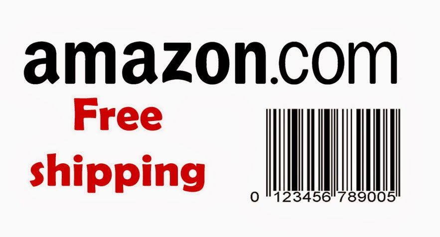 Free shipping and handling coupons for amazon