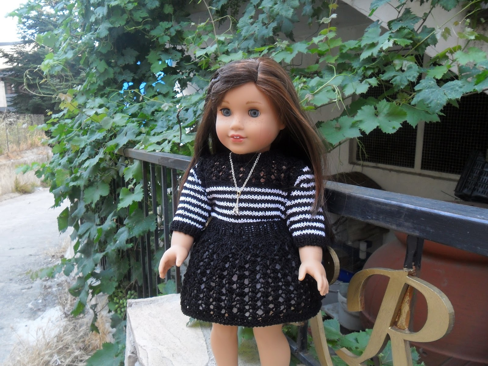 Olive Groves And Doll Knits Free Knitting Pattern For Doll Skirt