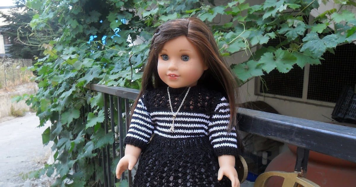 American Knitting Abbreviations Ssk : Olive groves and doll knits free knitting pattern for