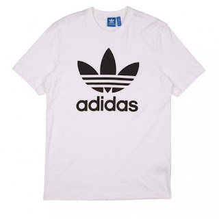 Hype DC introduces #HYPEKIT adidas trefoil melbourne womens fashion