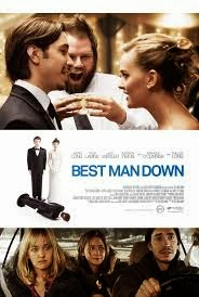 Best Man Down (2013) Watch Online