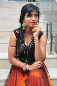 Actress Shree hot photo shoot gallery-thumbnail-4