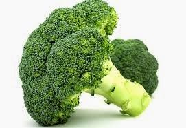 Media hora para cocinar alimentos que previenen el c ncer gracias a sus antioxidantes naturales - Alimentos previenen cancer ...