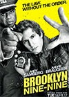 Brooklyn Nine-Nine S04E08 720p