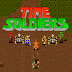 Review: Time Soldiers (PS Minis)