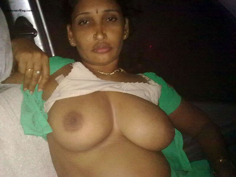 Indian aunty xxx sex