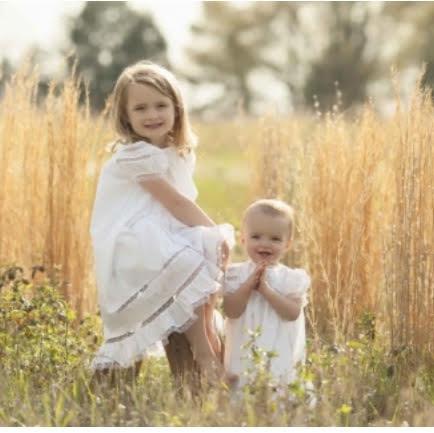 EMMY & BLAKELY ALLEN