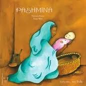 Pashmînâ