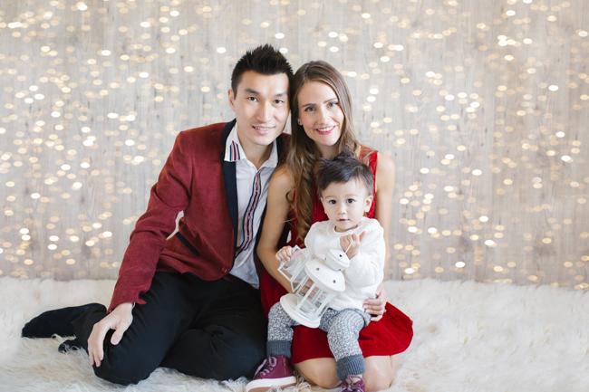 AMWF Family