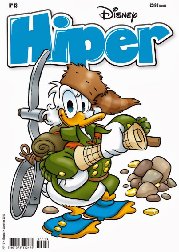 hiper13.jpg (582×819)