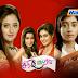 Sindhu Bhairavi 22-10-14 Raj Tv Serial Episode 1098