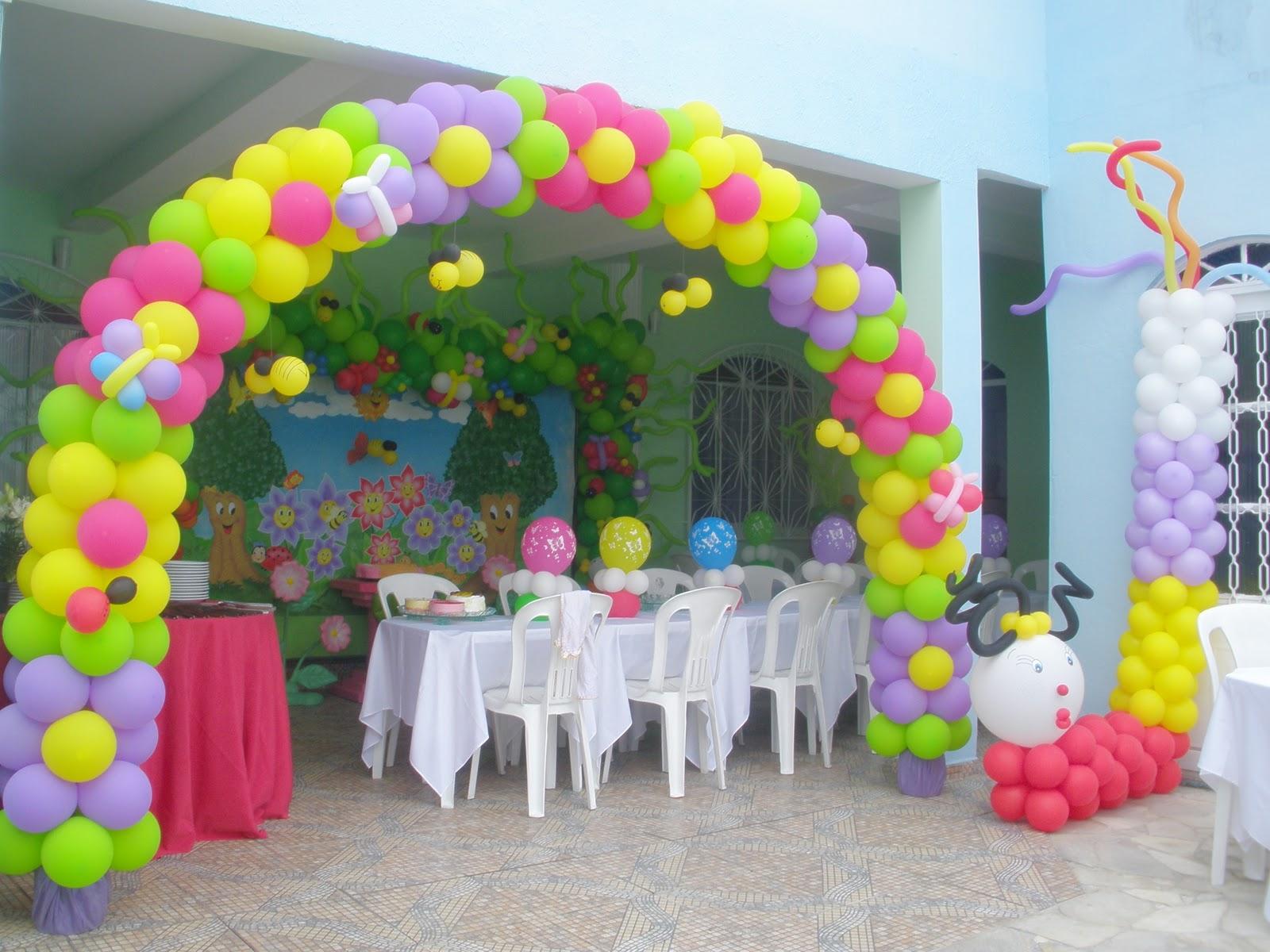 fotos festa jardim encantado:Colorindo Festas: Festa Jardim Encantado.