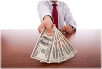 Cum să ceri un salariu mai mare?