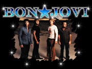 Bon Jovi formed in 1983, Bon Jovi consists of lead singer and namesake 'Jon .