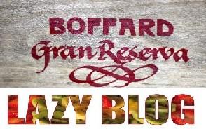 Gana un queso Boffard Gran Reserva