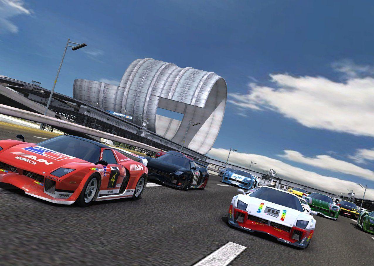 لعبة سيارات لعبة سيارات لعبة سيارات