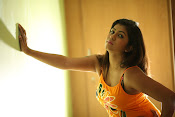 Actress Geethanjali photos from Affair-thumbnail-3