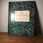 Grandmom Mabel's Diary