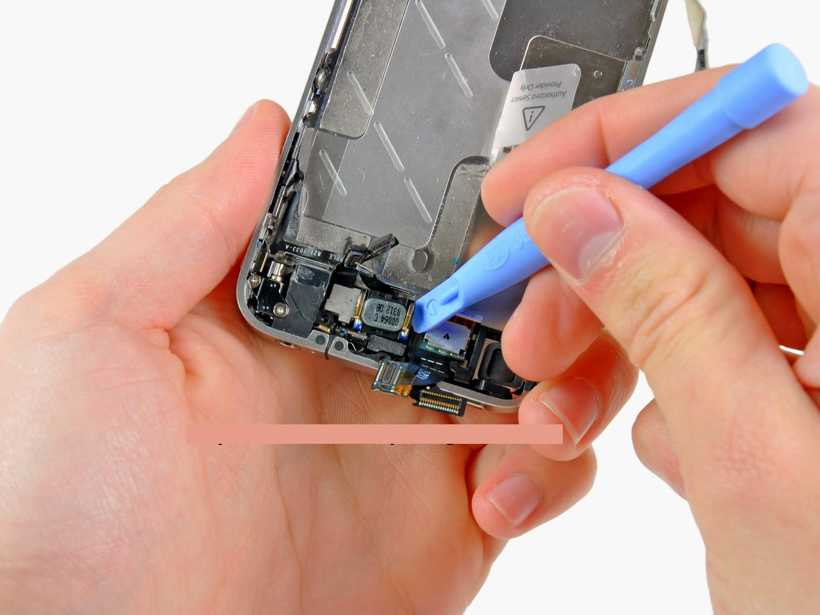 Как повысить громкость любого iPhone выше максимума без джейлбрейка?
