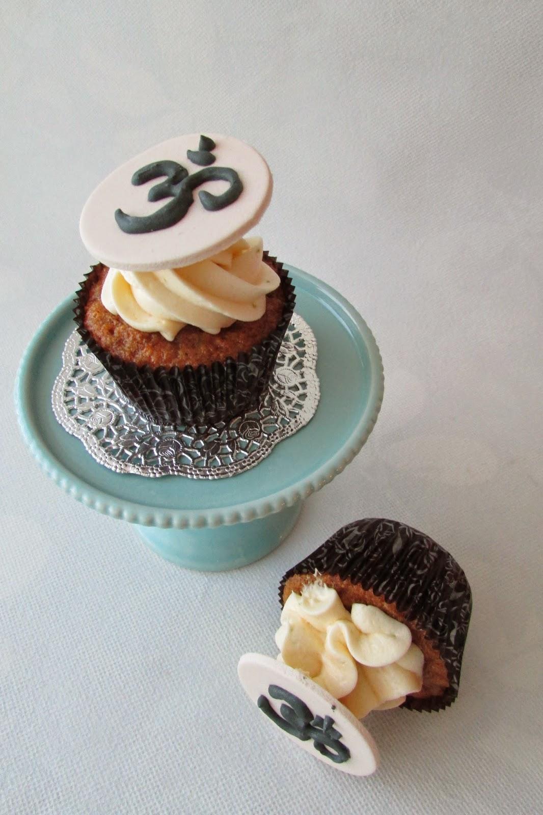 cupcakes-zanahoria-yoga-fondat-royal-icing