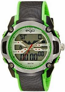 Buy Maxima Ego Watches 80% OFF only at Amazon.