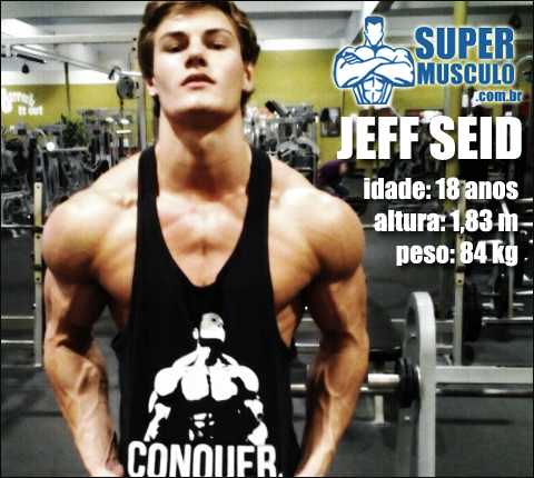 jeff seid supermusculo