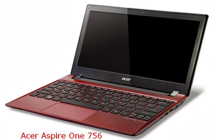 Laptop Murah 2