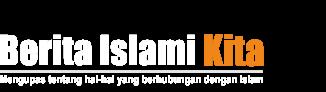 Berita Islami Kita