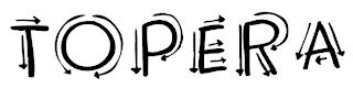 Logo_topera