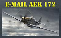 Mon e-mail