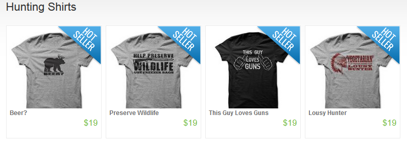 https://www.sunfrogshirts.com/Hunting/?34181