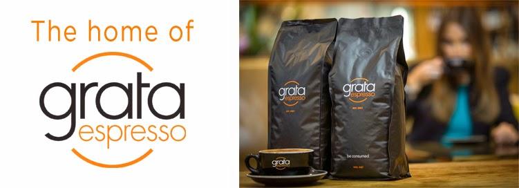Grataespresso