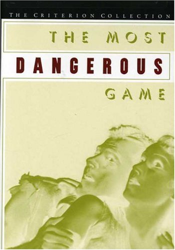 ... (teenage kids killing each other off in a twisted game show created in a ...