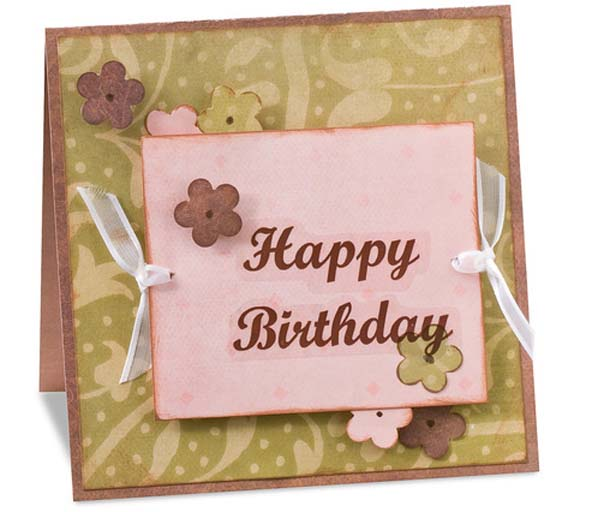 Happy Birthday Cake Quotes Pictures Meme Sister Funny ...
