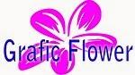 flores online, envío de flores online, flores a domicilio, arreglos florales online
