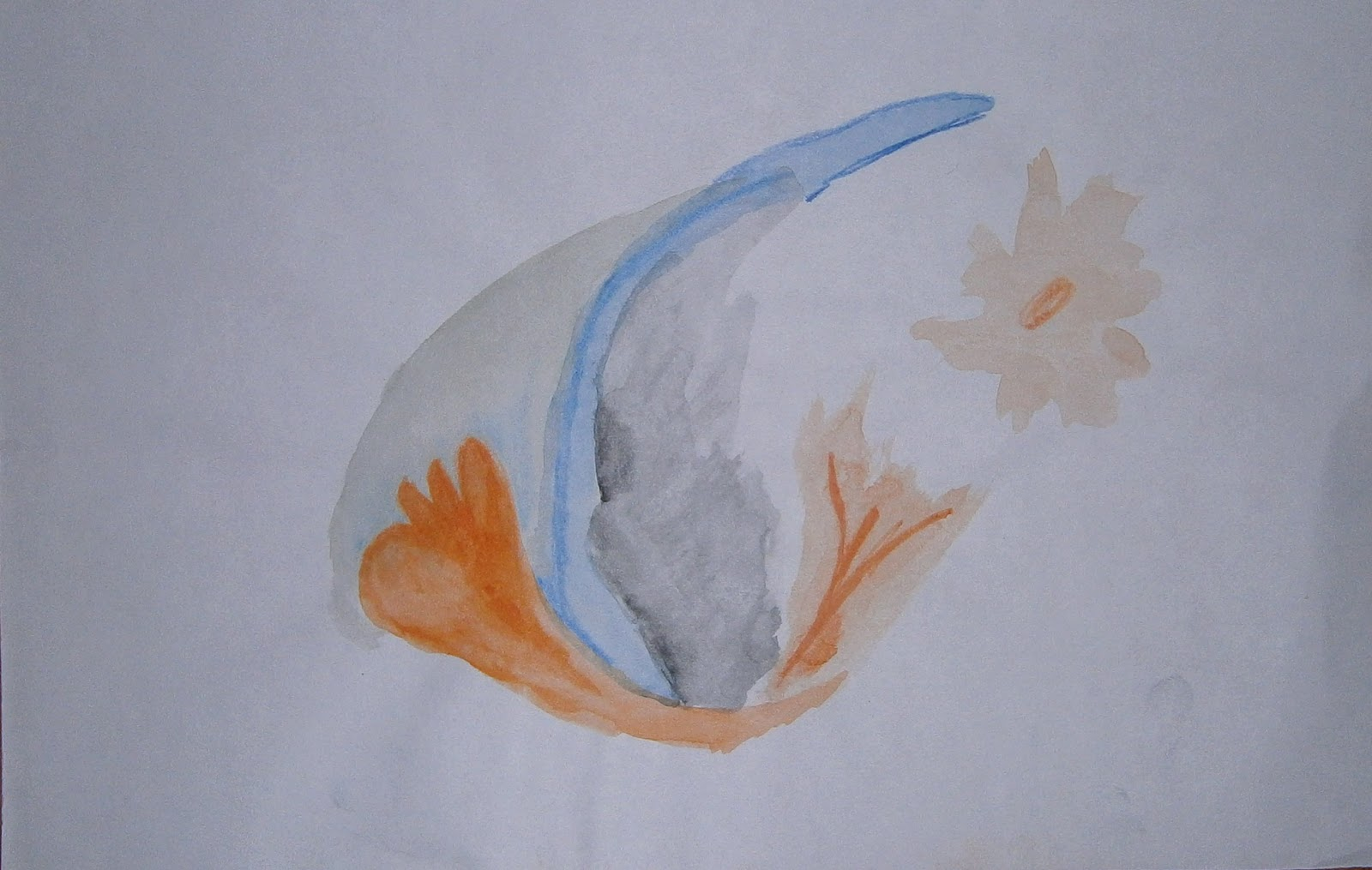 http://4.bp.blogspot.com/-ipVgHLD95ak/TnOMRWFCCsI/AAAAAAAAY-k/ZgYPEC0CfGc/s1600/Gallery+014.JPG