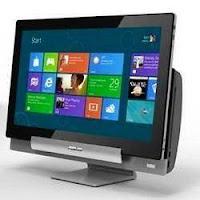 12 perguntas e respostas sobre o Windows 8.