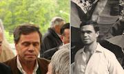 José Narciso Martins Costa - Sapador