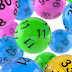 Woman's $72m lotto ticket 'damaged in wash'