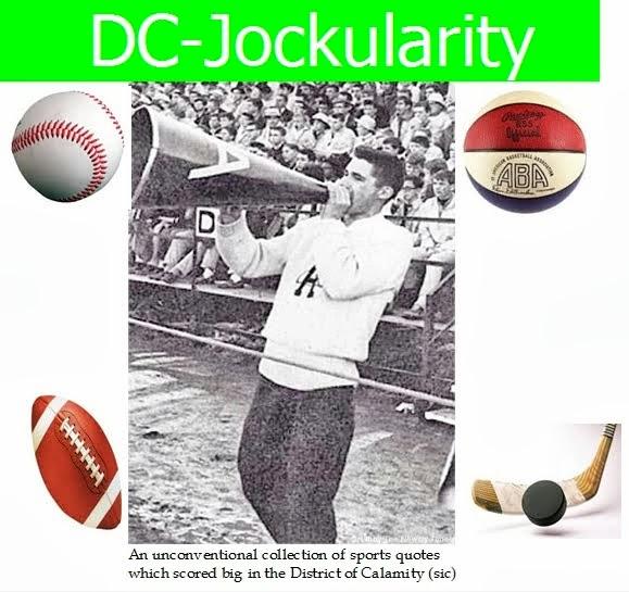 DC-Jockularity