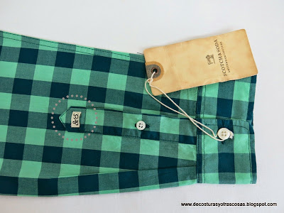 manga-y-puño-camisa