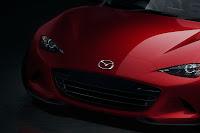 2015-Mazda-MX-5-19.jpg